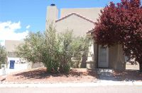 Home for sale: 4309 Whistling Moon Ln., Santa Fe, NM 87507