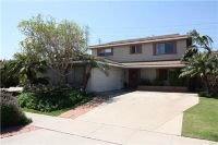 Home for sale: 129 Harvard Ln., Seal Beach, CA 90740
