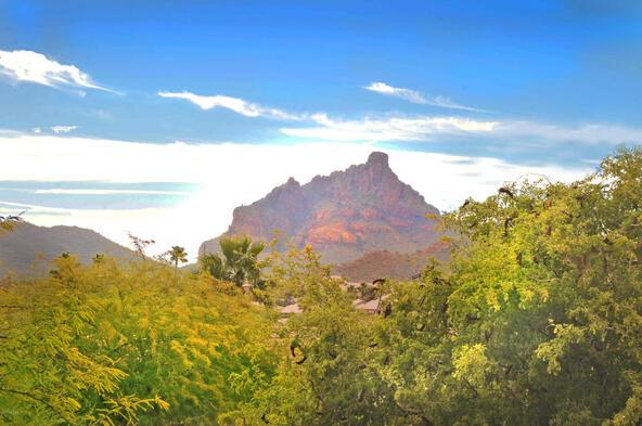 17036 E. Nicklaus Dr., Fountain Hills, AZ 85268 Photo 47