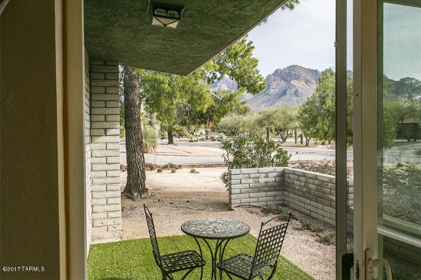 730 W. Golf View Dr., Oro Valley, AZ 85737 Photo 35