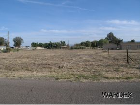 10186 S. Empire Rd., Mohave Valley, AZ 86440 Photo 22