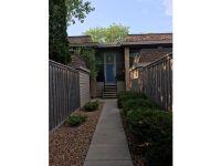 Home for sale: 6300 Barrie Rd., Edina, MN 55435