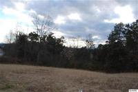 Home for sale: Lot 11 Alberts Cove, Rutledge, TN 37861