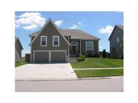 Home for sale: 909 Allyssa Ct., Lansing, KS 66043