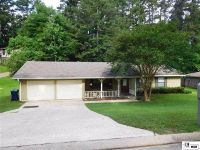 Home for sale: 147 Oleander Dr., West Monroe, LA 71291