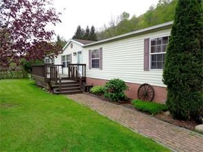 790 State Route 21, Hornell, NY 14843 Photo 1