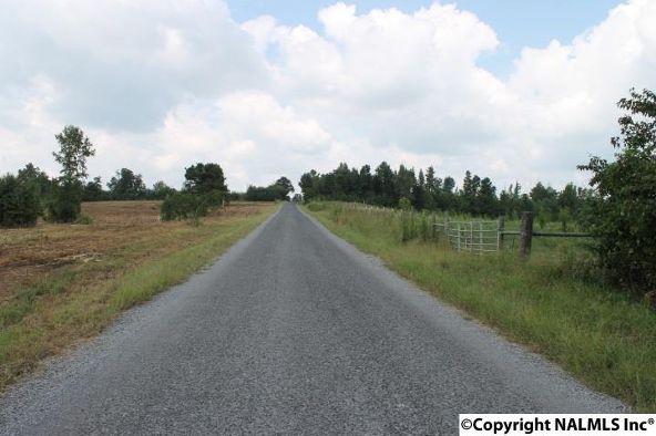 310 County Rd. 590, Fort Payne, AL 35968 Photo 2