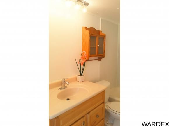 7840 Ctr. St., Mohave Valley, AZ 86440 Photo 9
