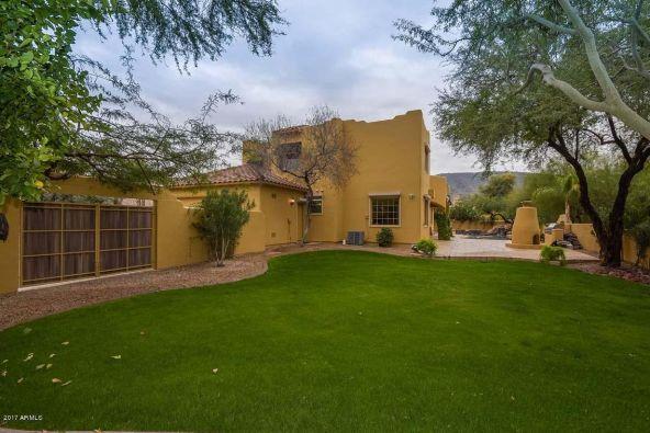 13250 N. 13th Ln., Phoenix, AZ 85029 Photo 38