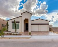 Home for sale: 6405 Pagasa Pl., El Paso, TX 79932