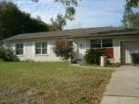 Home for sale: 5045 Lawnview St., Jacksonville, FL 32205