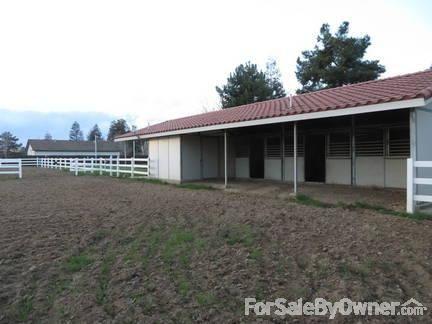 9241 Laramie Ave., Bakersfield, CA 93314 Photo 12