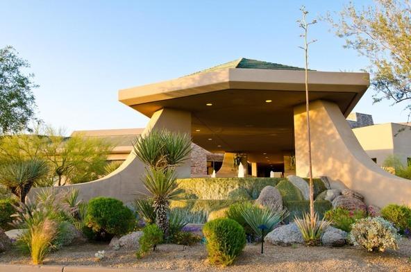 10765 E. Cinder Cone Trail, Scottsdale, AZ 85262 Photo 13