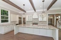 Home for sale: 530 West Benton Avenue, Naperville, IL 60540