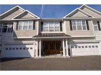 Home for sale: 36 Jo Al Ct. #36, Newtown, CT 06470