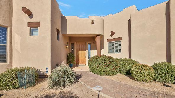 10052 E. Indigo St., Mesa, AZ 85207 Photo 8