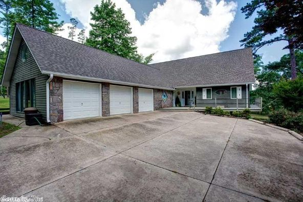 8 The Lake, Perryville, AR 72126 Photo 3
