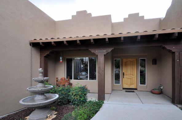 1030 Quicksilver Dr., Prescott, AZ 86303 Photo 2