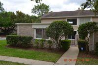 Home for sale: 11687 Village Pl., Houston, TX 77077