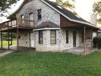 Home for sale: 1248 Cr 724, Brazoria, TX 77422