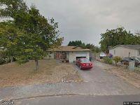 Home for sale: Satter N.E. Dr., Salem, OR 97305
