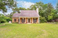 Home for sale: 4 Monroe Ln., Spanish Fort, AL 36527