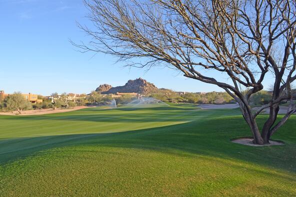 10650 E. Quartz Rock Rd. #30, Scottsdale, AZ 85255 Photo 24