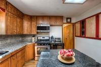 Home for sale: 4737 Carolina Ave., Salem, OR 97305