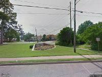 Home for sale: Fairfield Ave. Unit 13b, Shreveport, LA 71104