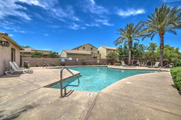 7254 W. Glenn Dr., Glendale, AZ 85303 Photo 51