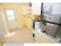 Home for sale: 5173 Buchanan Rd., Delray Beach, FL 33484