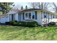 Home for sale: 404 East Avenue, Albion, NY 14411