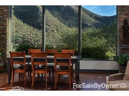 14821 Dove Canyon Pass, Tucson, AZ 85658 Photo 7