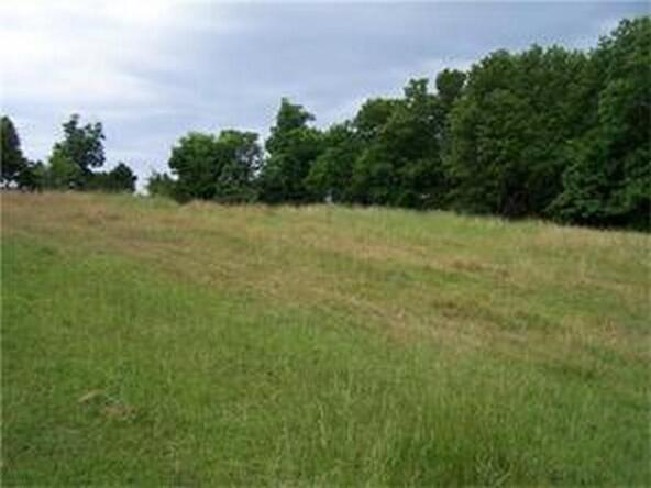 15 Acres W. Mt. Comfort Rd., Fayetteville, AR 72704 Photo 21