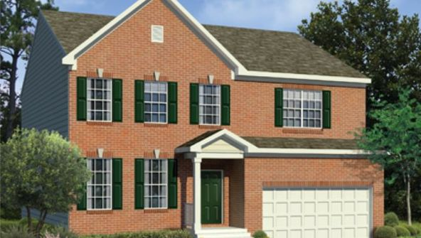 12904 Nittany Lion Circle, Hagerstown, MD 21740 Photo 11