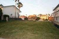 Home for sale: 434 Bahia Mar, Port Aransas, TX 78373