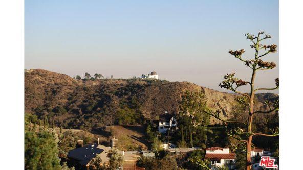 3210 Deronda Dr., Los Angeles, CA 90068 Photo 13