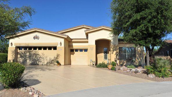 11964 N. Copper Sky, Oro Valley, AZ 85737 Photo 1