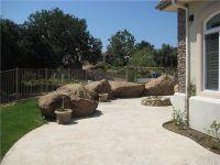 Home for sale: 22405 Kanaina Ct., Chatsworth, CA 91311