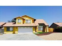 Home for sale: 1355 Springline Dr., Palmdale, CA 93550