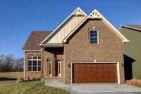 Home for sale: 1019 Barnhill Rd., Clarksville, TN 37040