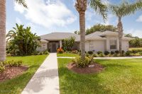 Home for sale: 6080 Sanctuary Garden Blvd., Port Orange, FL 32128