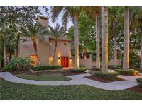 Home for sale: 4509 Camino Real, Sarasota, FL 34231