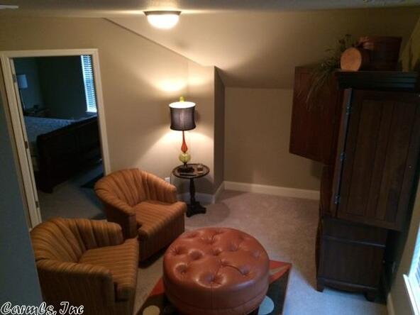 400a Bayshore, Hot Springs, AR 72901 Photo 24