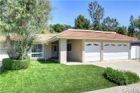 Home for sale: 29652 Ana Maria Ln., Laguna Niguel, CA 92677