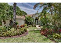 Home for sale: 8019 Collingwood Ct., University Park, FL 34201