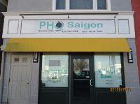 Home for sale: 14 S. Virginia, Atlantic City, NJ 08401