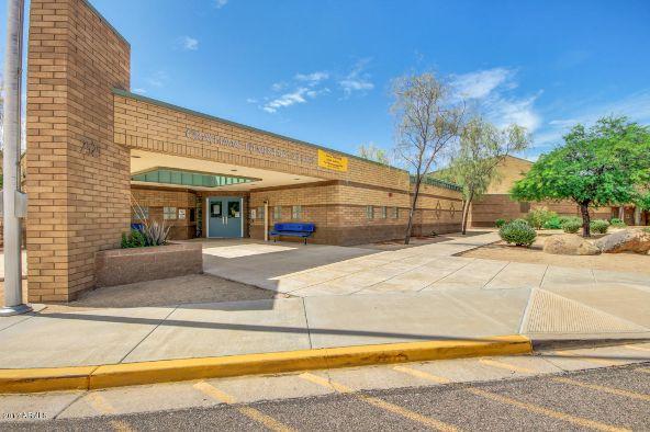 20514 N. 83rd Pl., Scottsdale, AZ 85255 Photo 42