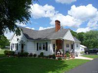 Home for sale: 2141 Grit Rd., Hurt, VA 24563