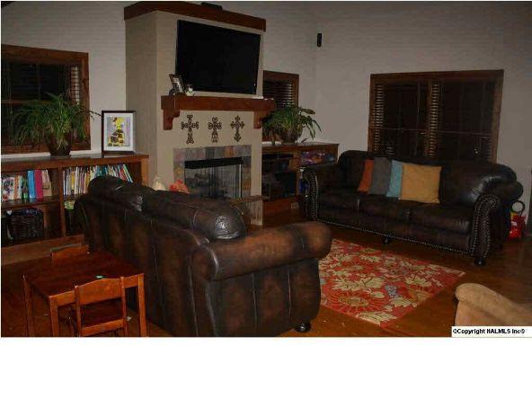 840 County Rd. 106, Mentone, AL 35984 Photo 19